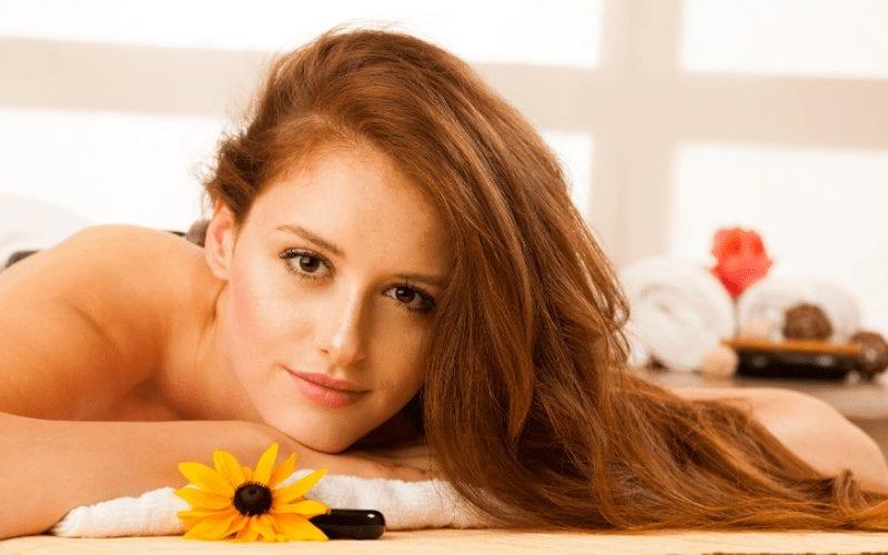 Poznaj kosmetyki naturalne.